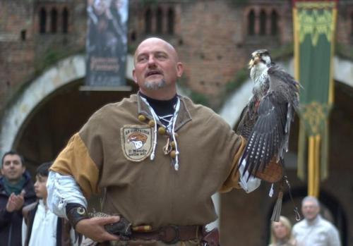 Medievale (14)