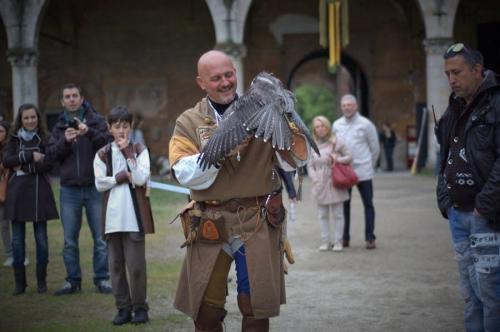 Medievale (17)
