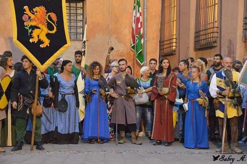 Medievale (40)