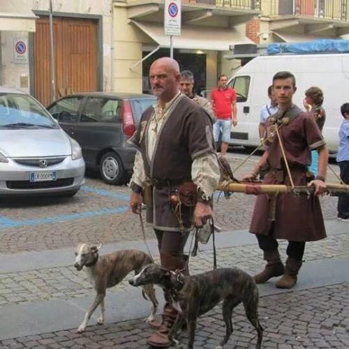 Medievale (9)
