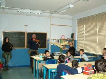 scuole (4)