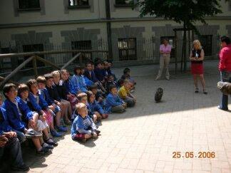 scuole (7)
